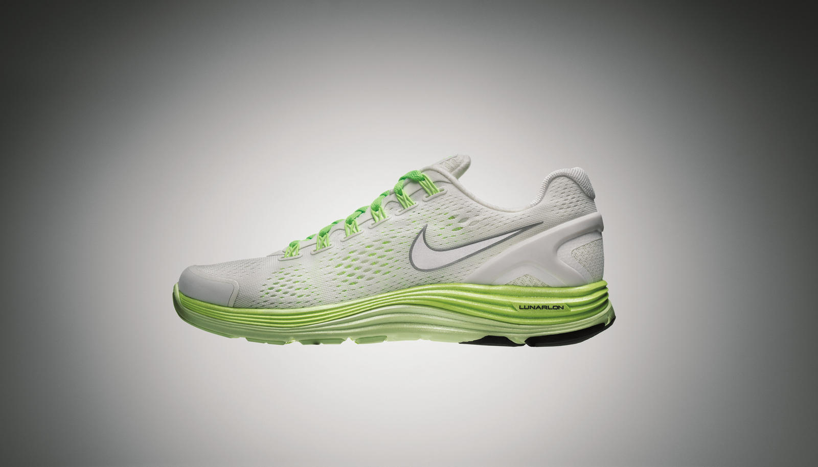 Jcpenney Nike Running Shoes
