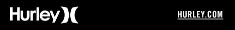 NIKE 公式オンラインストア
