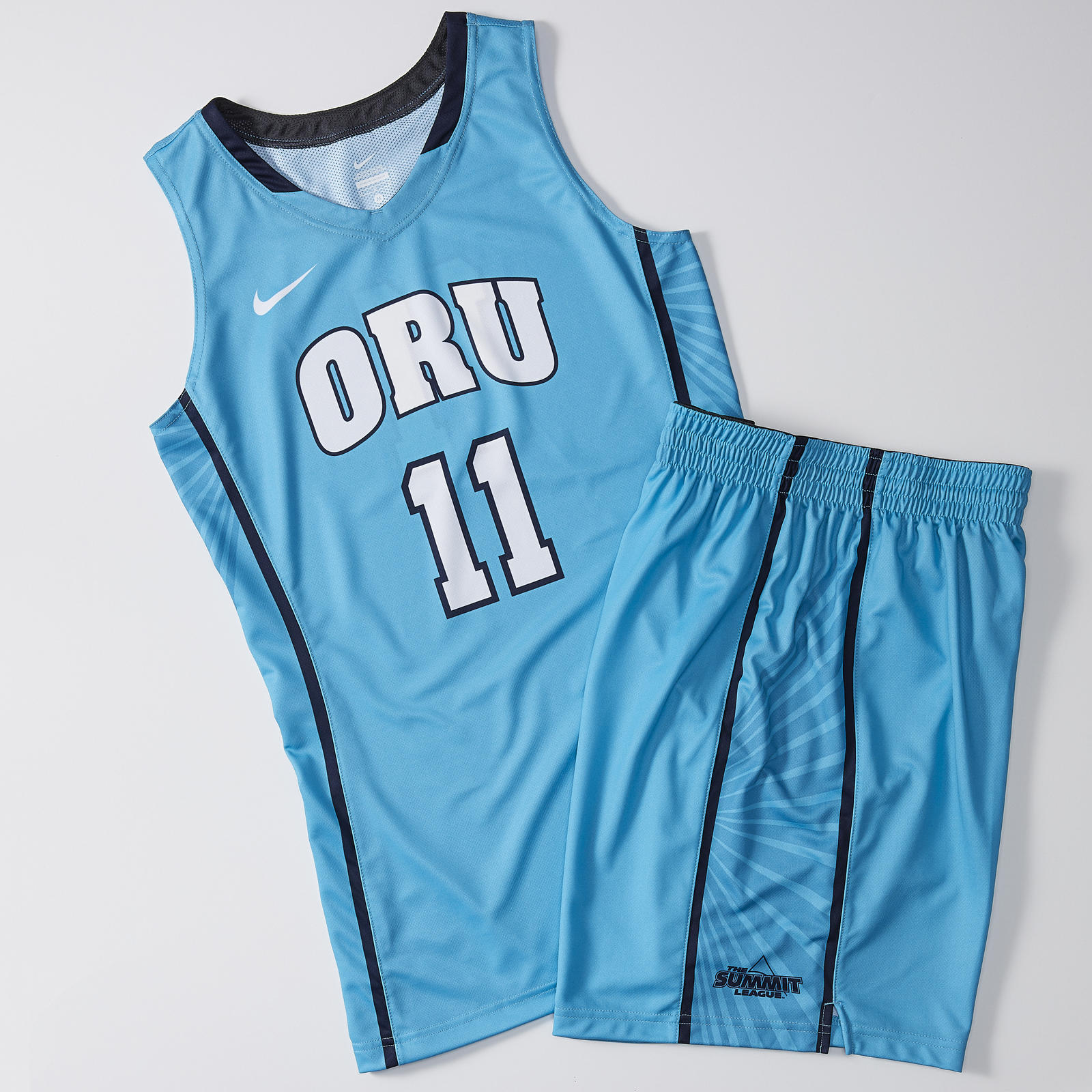 Nike N7 College Basketball Jerseys 201819  Nike News