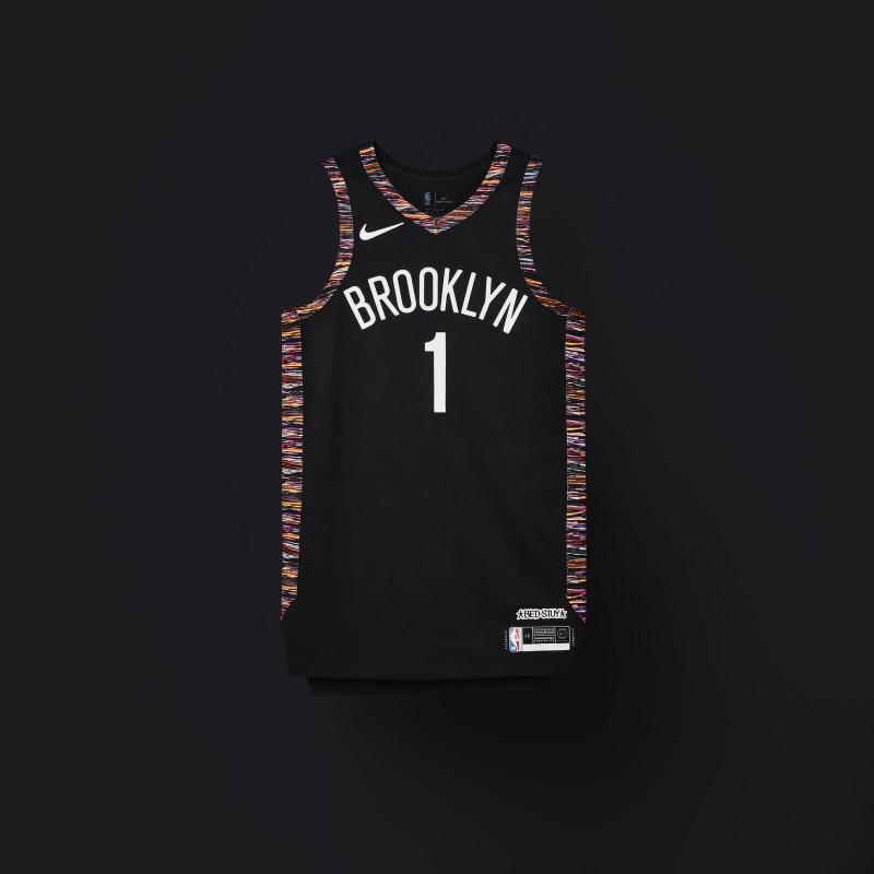 Ho18 nba city edition brooklyn jersey 0783 re square 1600