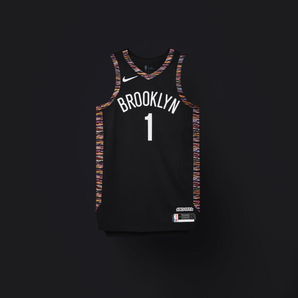 Ho18 nba city edition brooklyn jersey 0783 re square 1600
