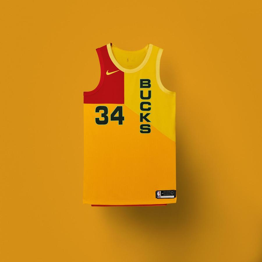 Ho18 nba city edition milwaukee jersey 1006 re square 1600