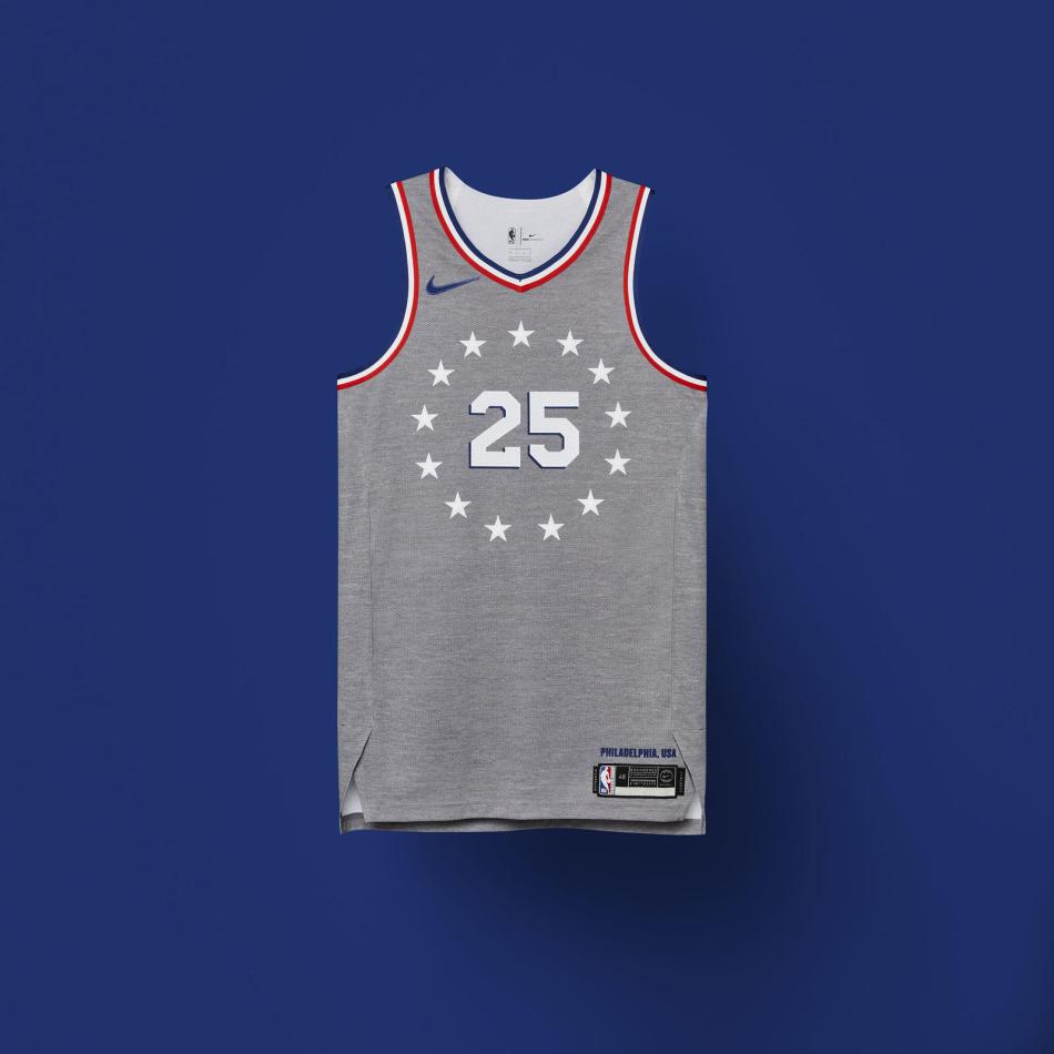 Ho18 nba city edition philly jersey 0711 re square 1600