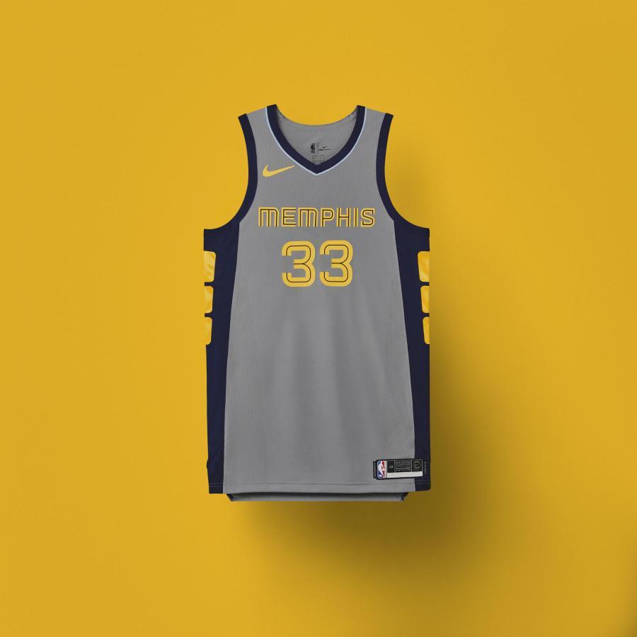 Ho18 nba city edition memphis jersey 0654 re square 1600