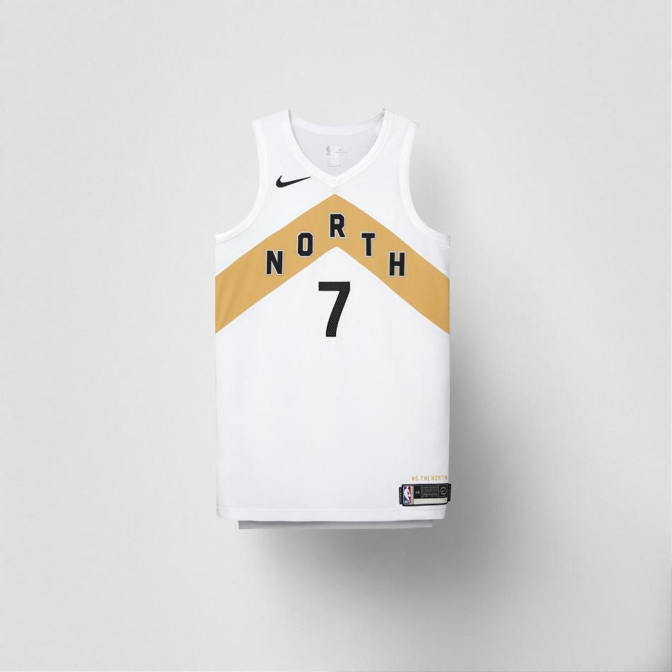 Ho18 nba city edition toronto jersey 1036 re square 1600