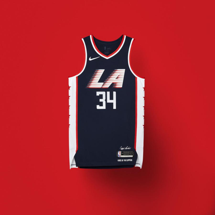 Ho18 nba city edition losangelesclippers jersey 0562 re square 1600