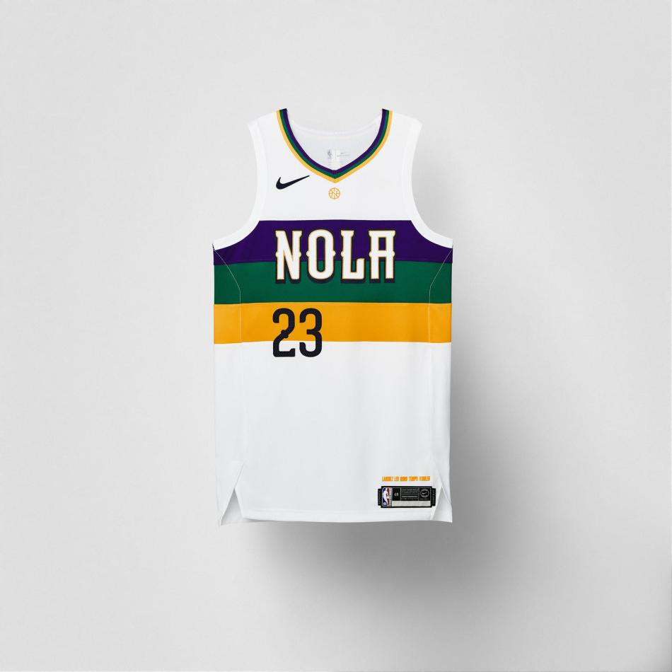 Ho18 nba city edition neworleans jersey 1113 re square 1600