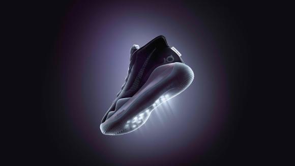 Nike kd12 assets 005 hd 1600