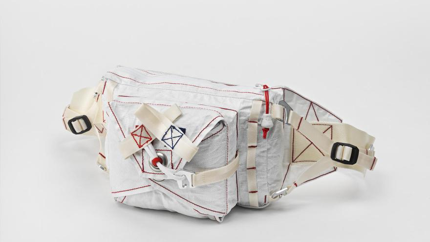 Sp19 tom sachs nikecraft 04 hd 1600