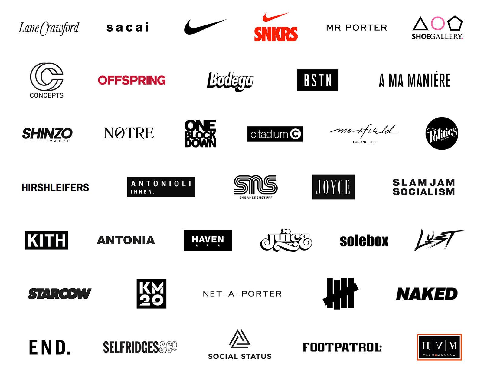 How to Get the Nike x sacai LDWaffle and Blazer Mid 0