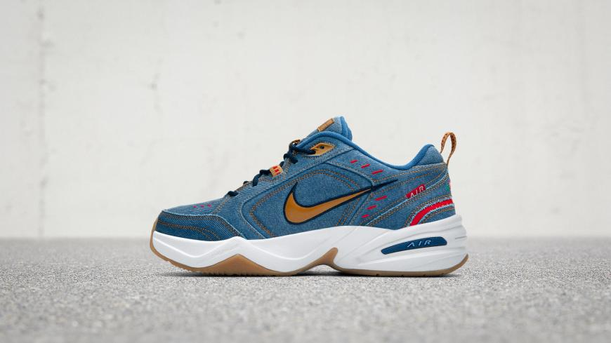 Nikenews nikeairmonarch4denim su19 5 hd 1600