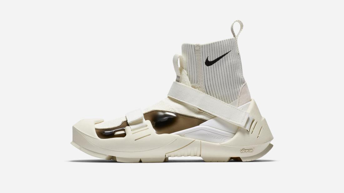 Nikenews featuredfootwear nikexmmw freetr3sp w 4 hd 1600