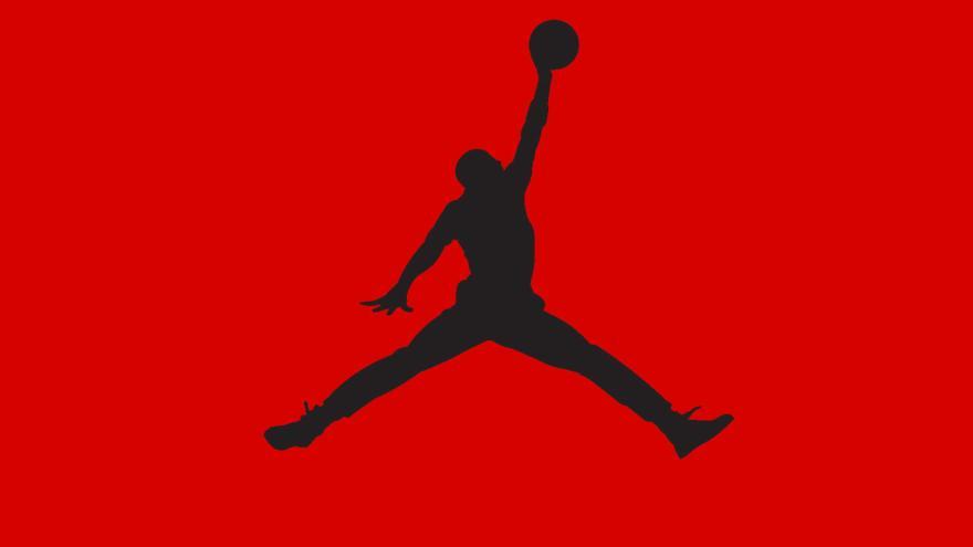 Nike news jumpman black red hd 1600