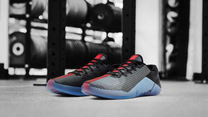 Nikemetcon5 matfraser 6 hd 1600