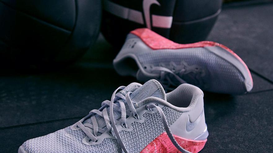 Nikenews metcon5 fa19 styleguide jj metconv 1566 hd 1600