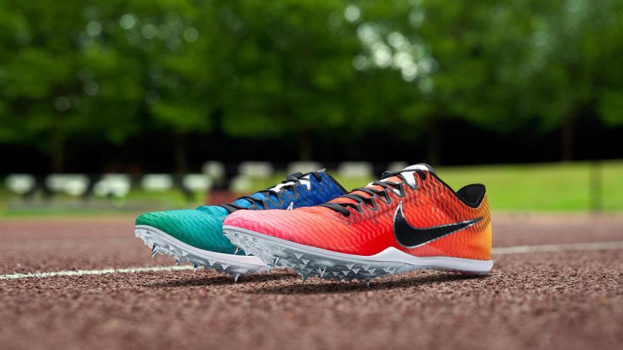 Nikenews featuredfootwear trackspike betrue 5 hd 1600