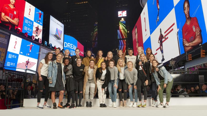 Time sq nike nyc team 2 5.24.19 hd 1600