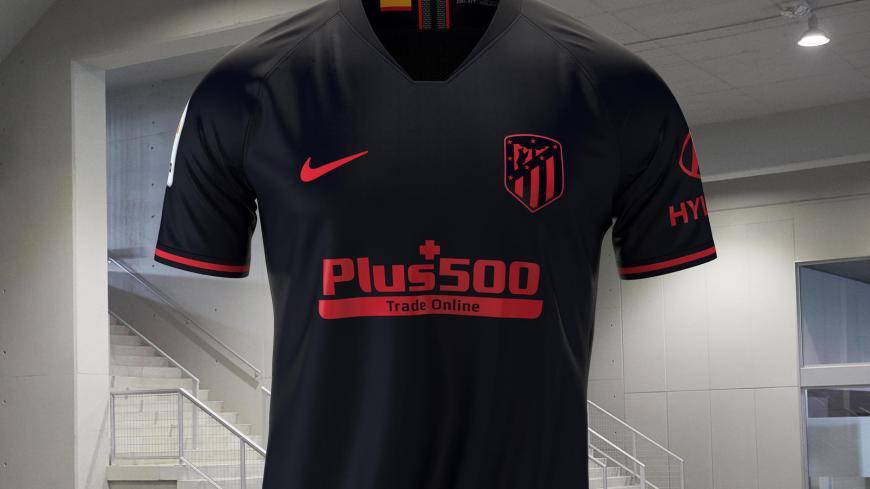 Atletico madrid away kit 2019 20 1 hd 1600