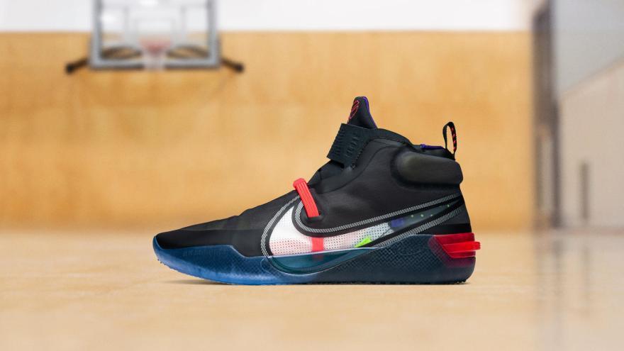 Nikenews kobe ad nxt ff 1 hd 1600