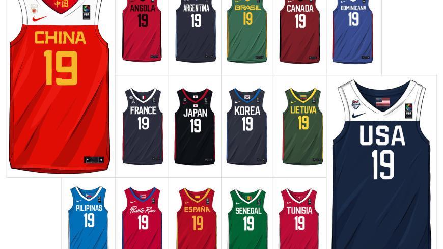 Nikenews china2019basketballuniforms composite horizontalallv4 hd 1600