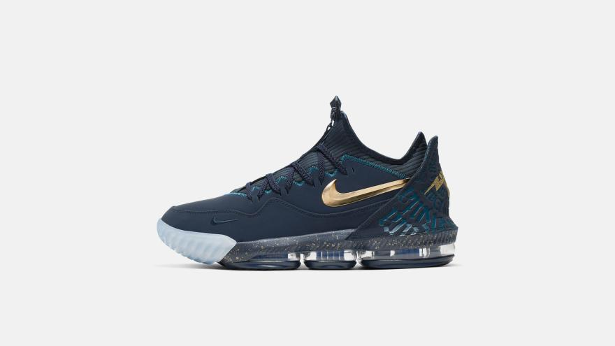 Nikenews lebron16low titanagimat 1 hd 1600