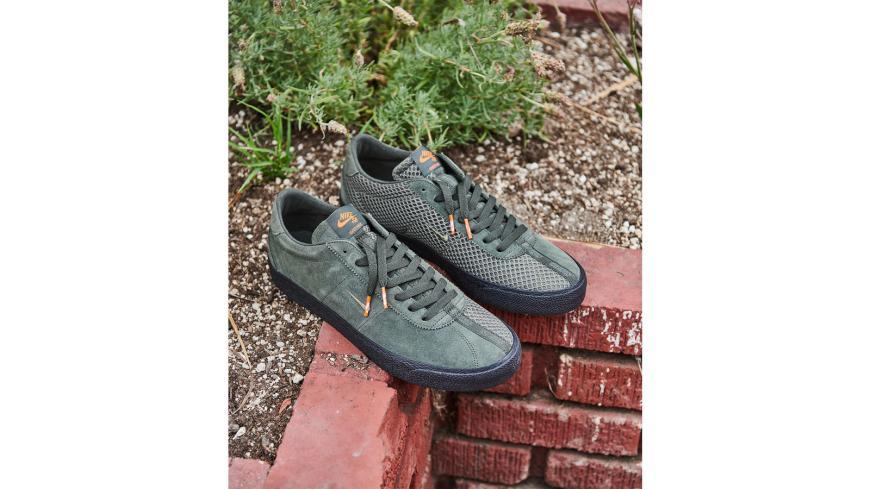 Nikenews featuredfootwear nikesborangelabel ishodwair 1 hd 1600