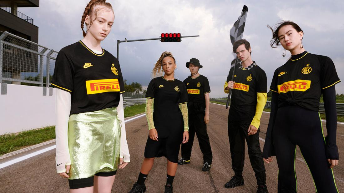 Nikenews jerseys rd nike inter pirelli racetrack6 1131 v02 high hd 1600