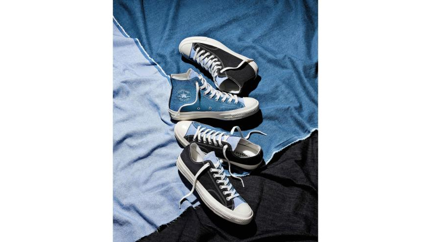 Nikenews featuredfootwear converse renewdenim 1 hd 1600