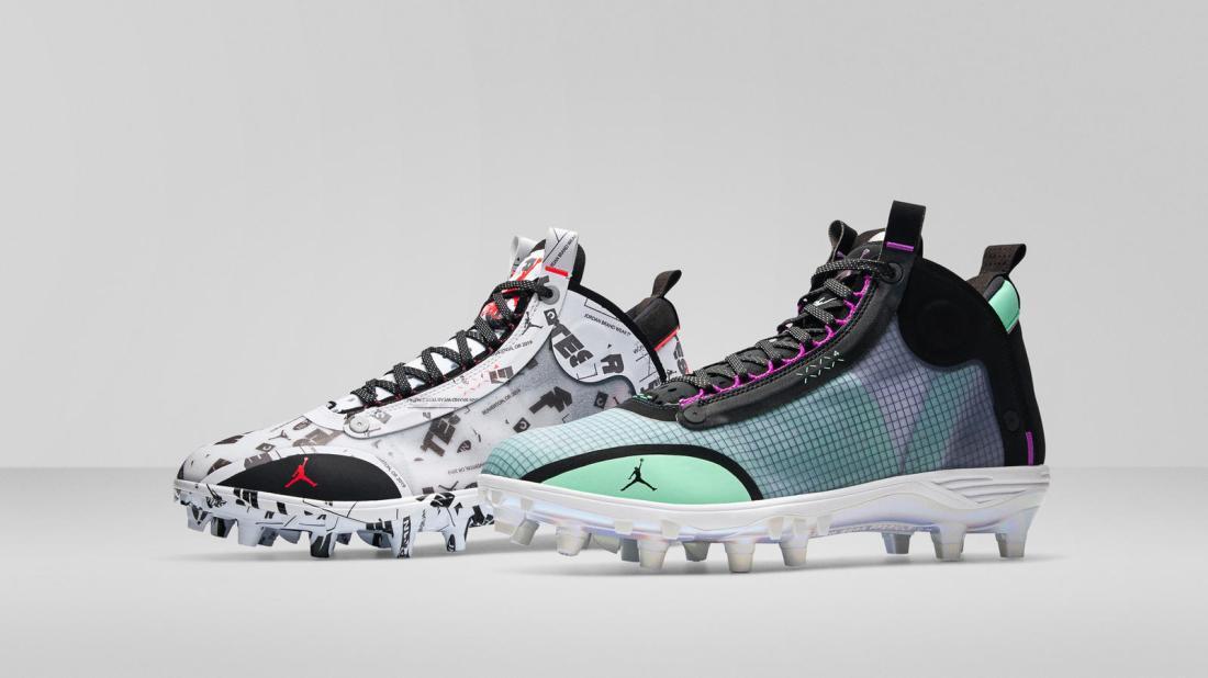 Nikenews featuredfootwear jordanbrand34 footballcleats baseballcleats 2451 hd 1600
