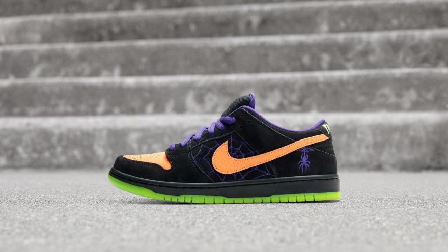 Nikenews featuredfootwear nikesb dunklo nightofmischief 2605 hd 1600