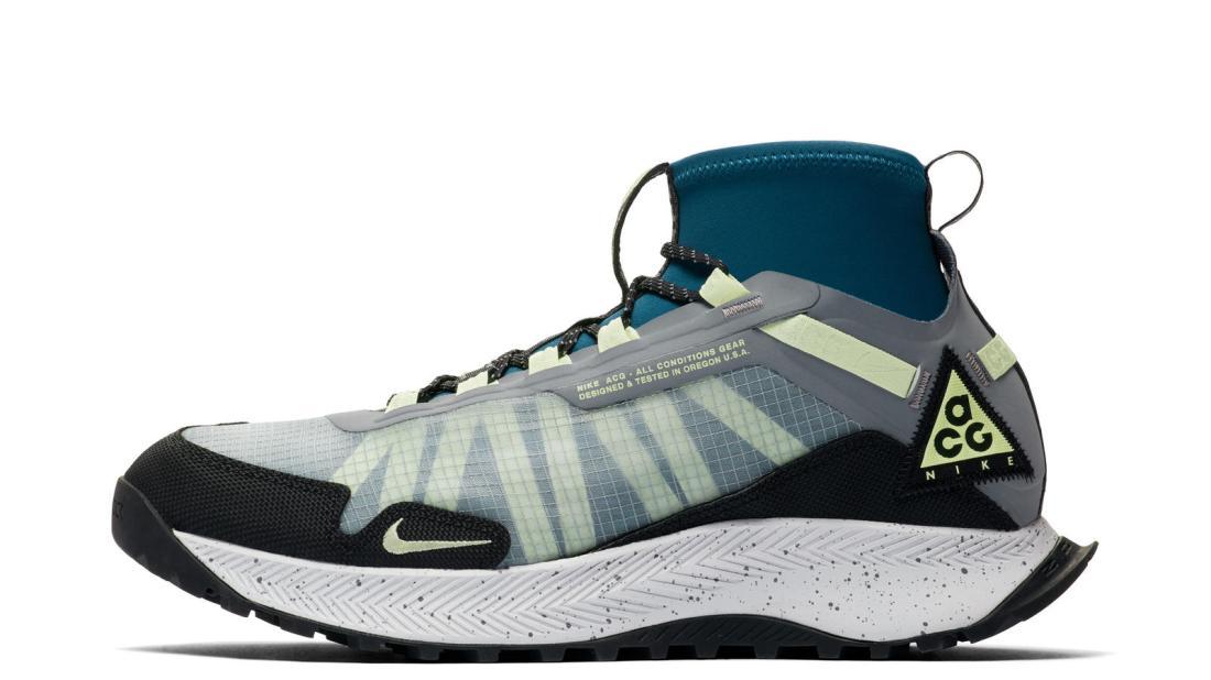 Nikenews nikeacg zoomterrazaherra 2 hd 1600