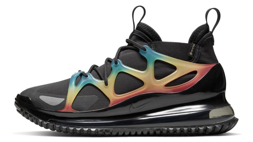 Nike sportswear ho19 air max 720 horizon 01 hd 1600