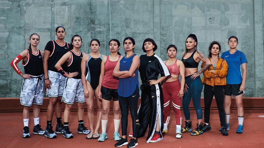 Nike news just do it 2019 hd 1600