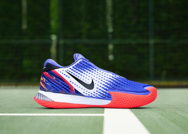 Nadal Zoom Cage 4
