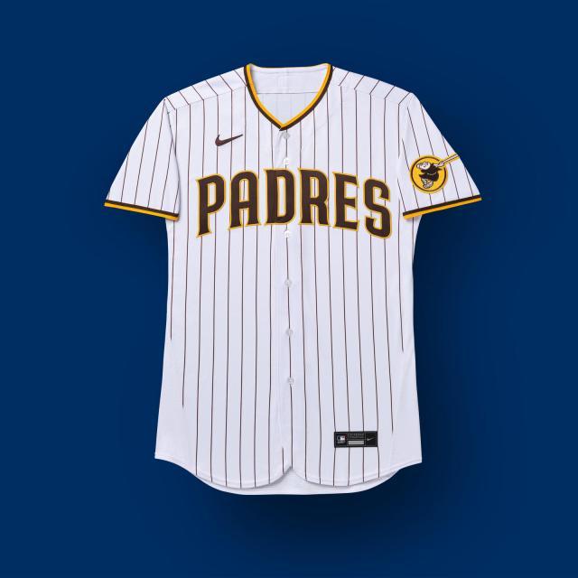 Nike x Major League Baseball Uniforms 2020 Official Images 18
