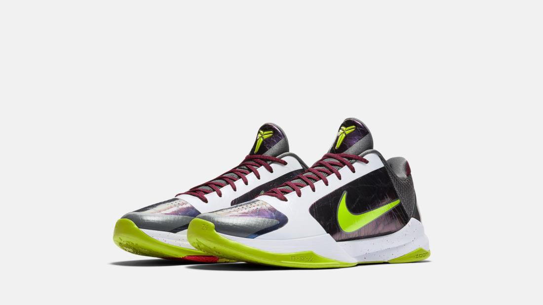 Nikenews featuredfootwear kobe5 protro chaos 6 hd 1600