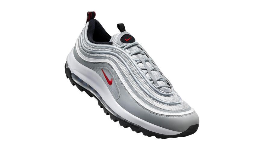 Nikenews featuredfootwear nikeairmax97golf 1 hd 1600