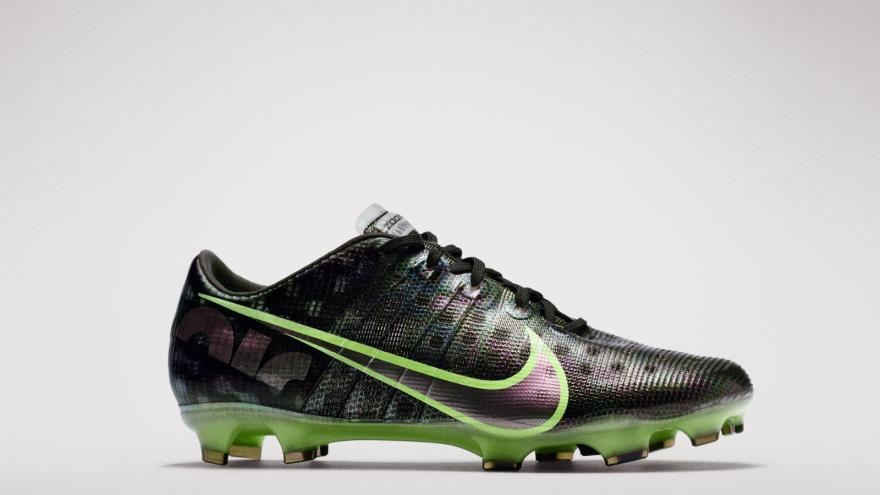 Sp20 olympics product superiority footwear gfb az mercurial vapor dangerous 000088140007 v3 hd 1600