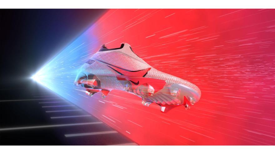 Nikenews featuredfootwear nikefootball vaporedge sb elite 3 original hd 1600