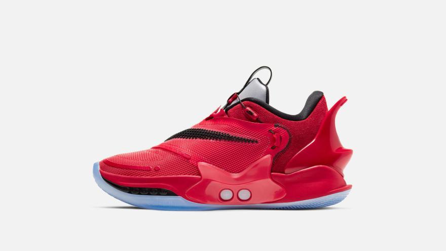 Nikenews featuredfootwear nikeadaptbb 2.0 chicago 1 hd 1600