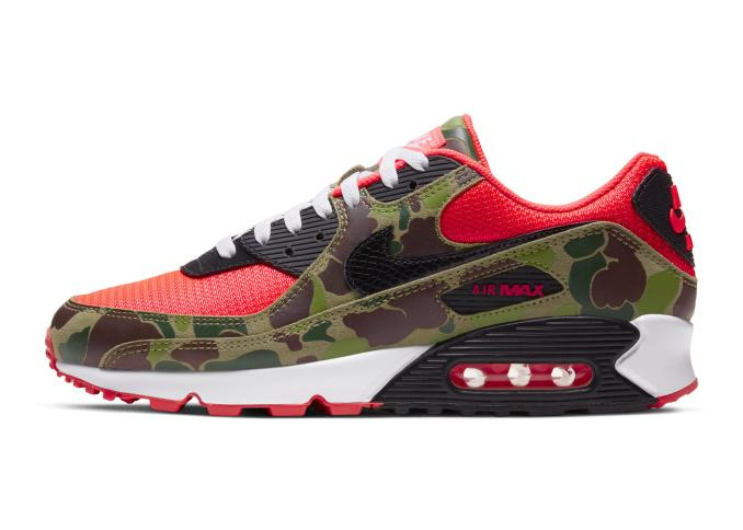 Air Max Day 2020 Releases and Events 6