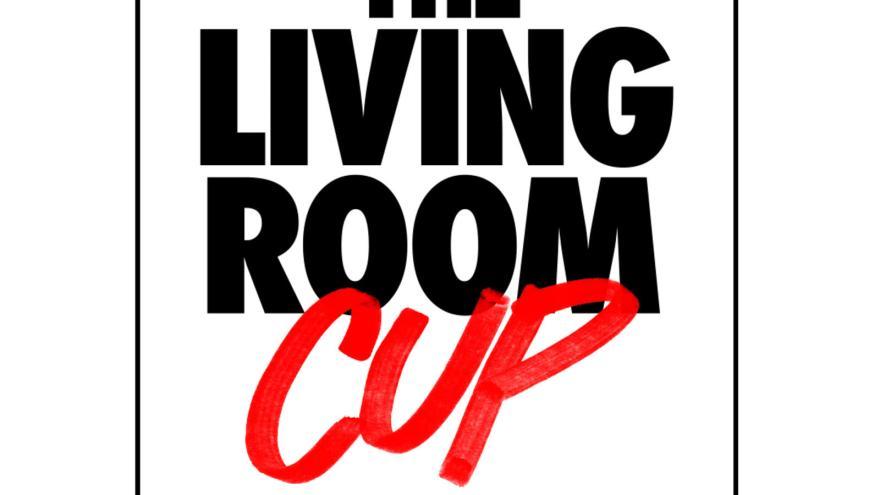 Nike the living room hd 1600