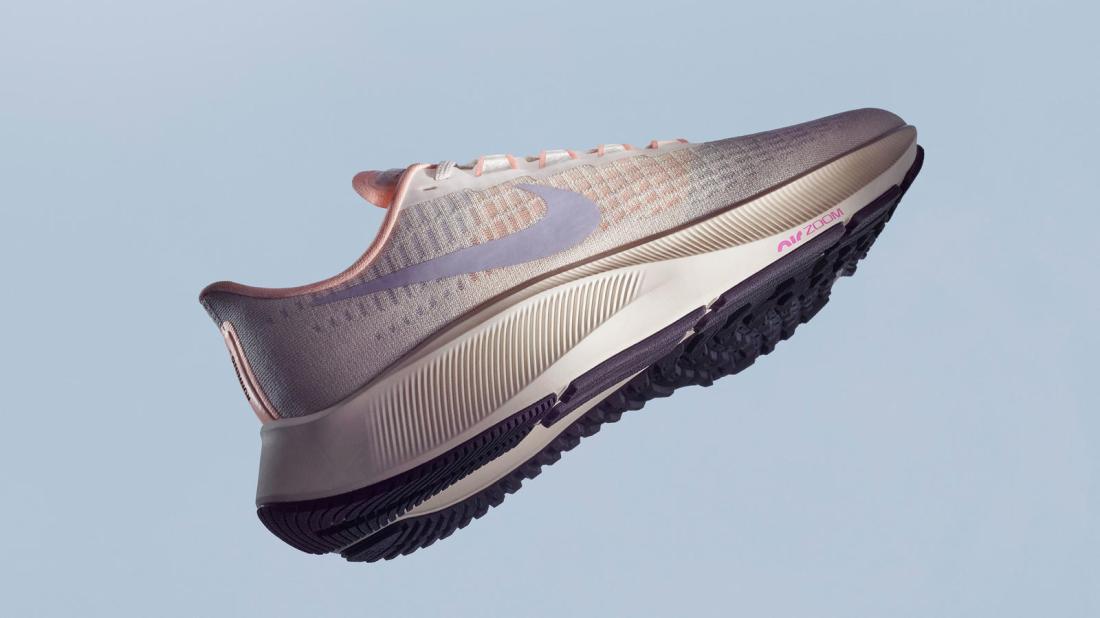 Nikenews nikeairzoompegasus37 featuredimage 2 hd 1600