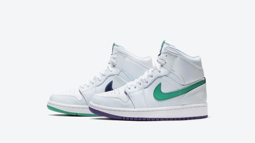 Nikenews sneakers basketballpregamepack aj1mid 1 hd 1600