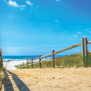 The Best Beaches For Families In Nj Nj Family