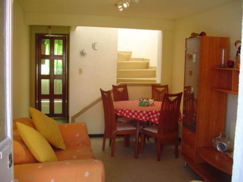 Venta de Casa en Los Hroes  Goplaceit