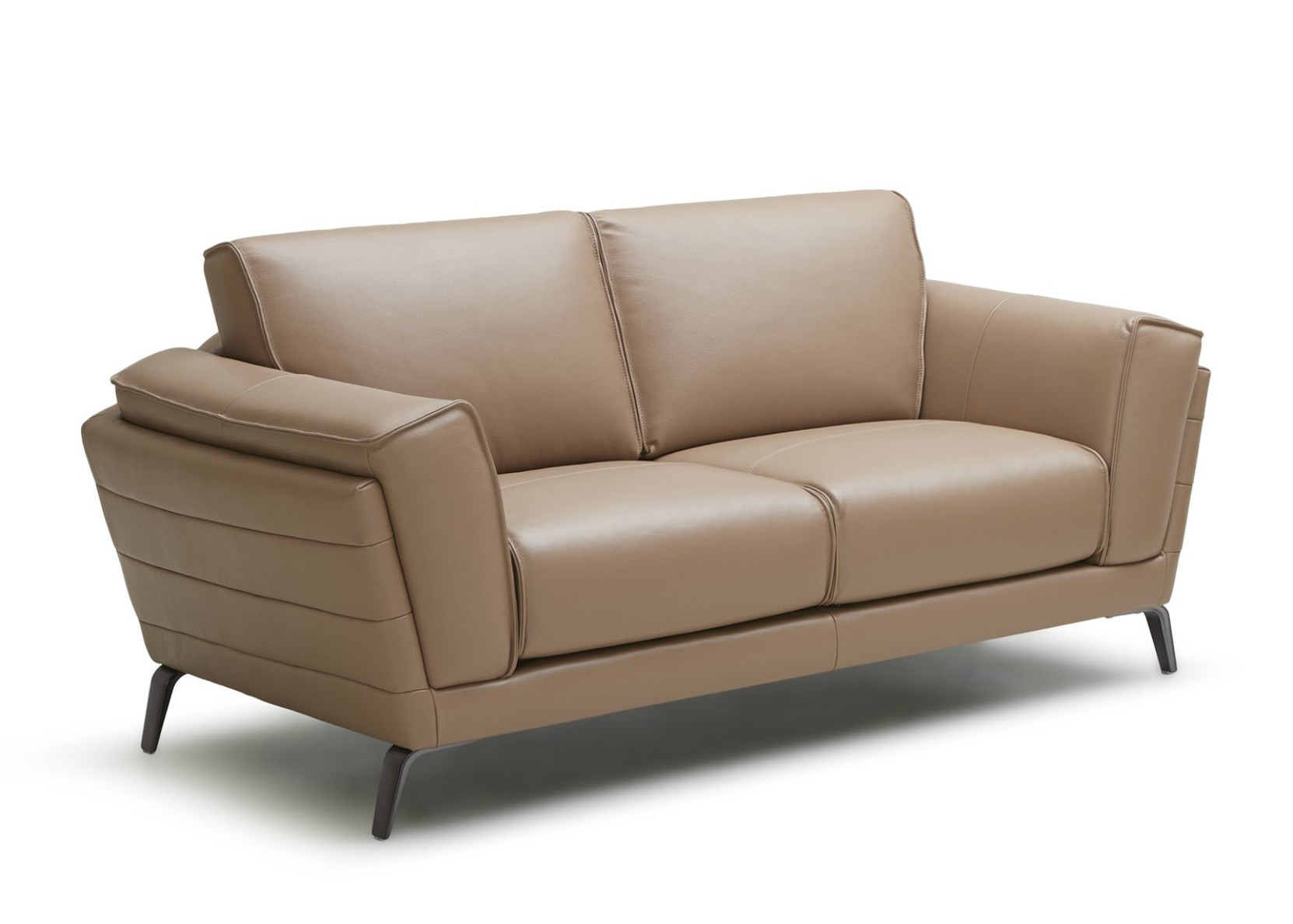 pink sofa bed for sale signature design by ashley tallow earth ivy in dusty leather not just brown