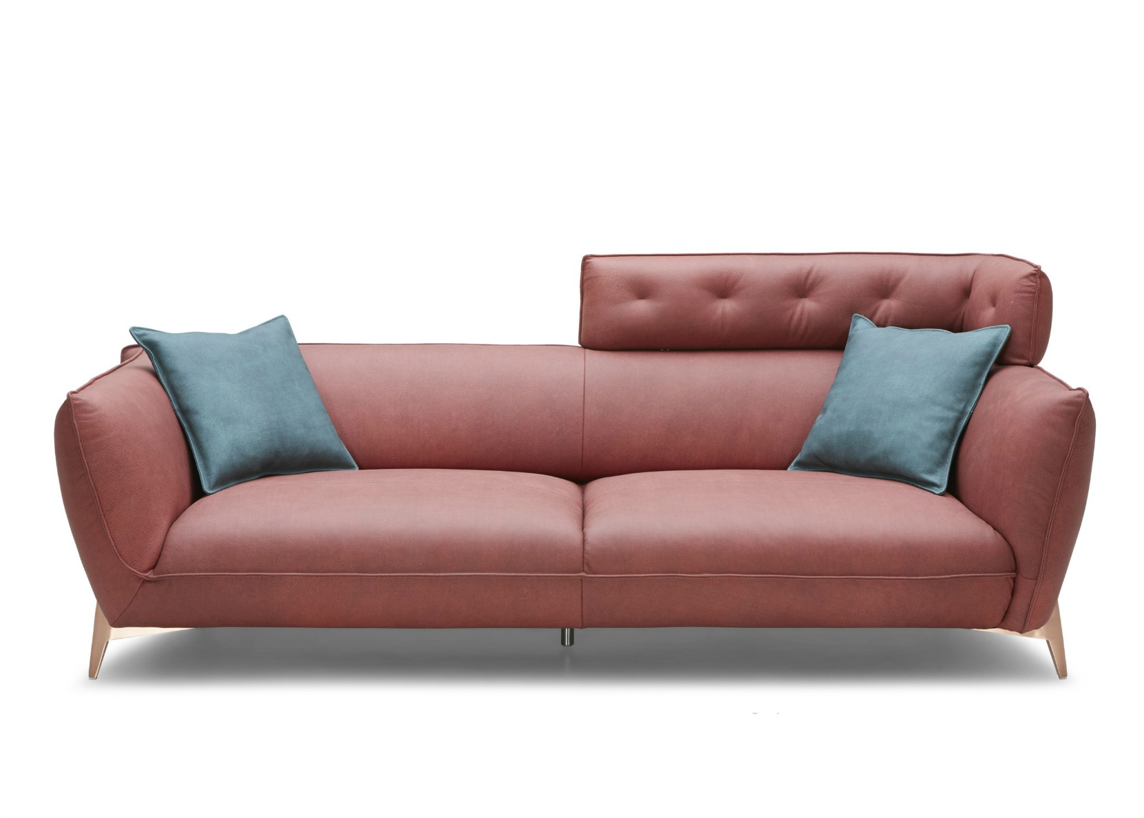 sofa exporters india living sofas sl leather in chennai resnooze