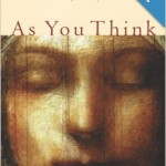 As you think de James Allen