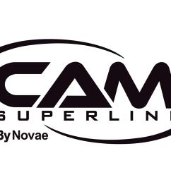 cam superline [ 1403 x 910 Pixel ]